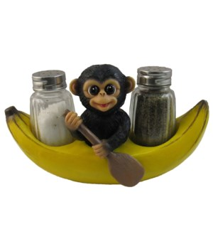 """L7"""" Spice A' Peel (Monkey S/P) 12pcs/cs"""