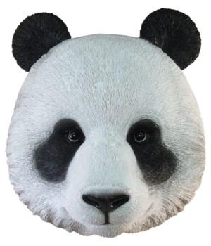 "14"" Master Po (Panda Head) 1PC"
