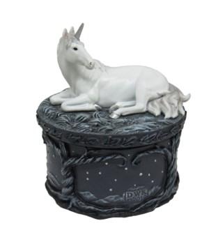 Magic Memories (Unicorn Box) 8PC