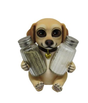 Pup N' Spice (Lab S&P) 12pcs/case