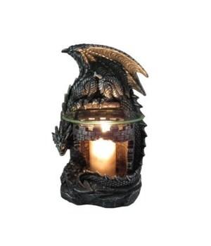 Dragon Oil Burner 6PC