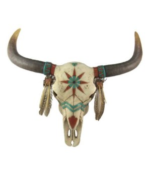 Native Spirit Wall Hanger 3PC