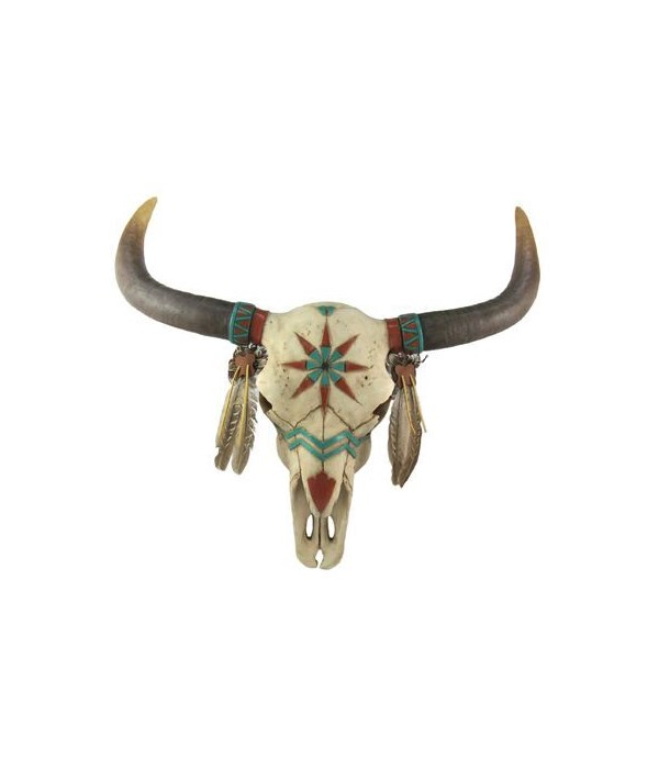 Native Spirit Wall Hanger 3PC