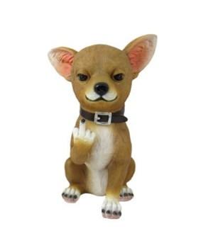 Lil' Rascal (Chihuahua Finger) 12PC