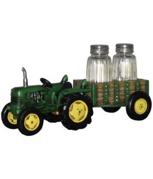 """L8.5"""" Trailer Spice (Tractor S/P) 12pcs/"""