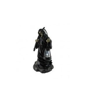 Death's Beacon (Reaper Lantern) 1PC