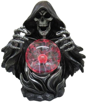Sinister Scryer (Reaper Plasma) 4PC