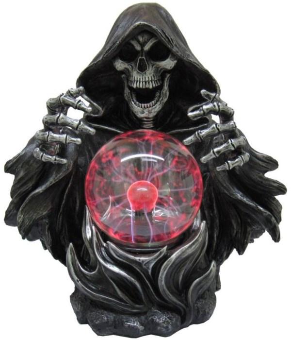 *Sinister Scryer (Reaper Plasma)