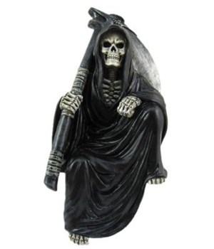Reaper Shelf Sitter 24PC