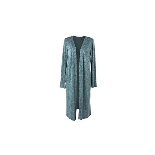 ee6be020c89 Hello Mello Cardigan Mint SML - coverup - Creemers Enterprise LLC