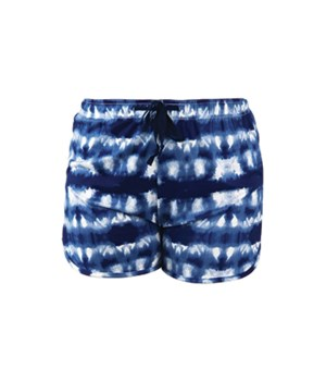S/M Daydream Shorts 2PC