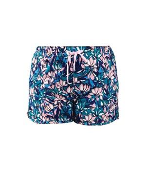 L/XL Sunday Funday Shorts 2PC