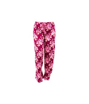 Plus Size Pants 12PC Unit