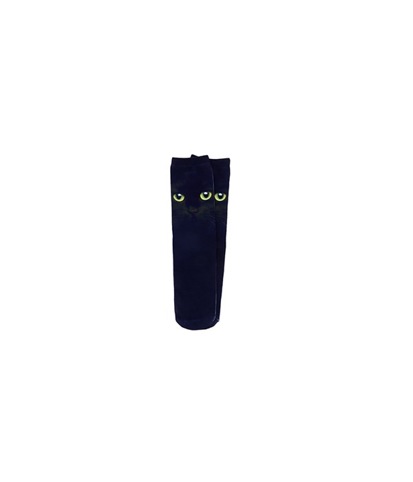S/M Sperstitious - Hyper Real Socks 4PC