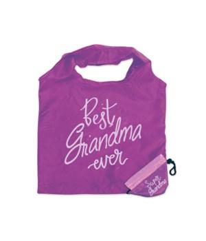 Just for Grandma - Foldable Bag 24PC