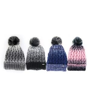 Jack & Missy™ Chalet Hat 12PC