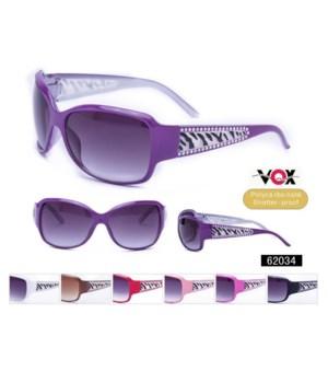 Kids Vox Sunglasses