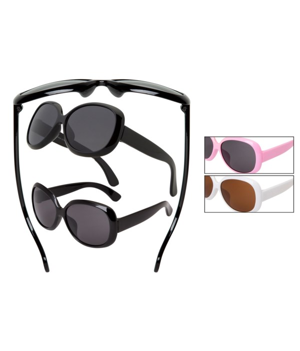 Kids Sunglasses Girls