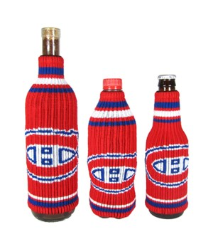 KRAZY KOVER - MONTREAL CANADIENS