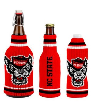 KRAZY KOVER - NC STATE WOLFPACK