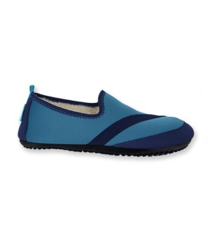 M-Blue KOZIKICKS active slippers 3PC