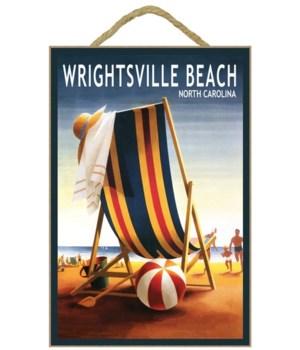 Wrightsville Beach, north Carolina - Bea