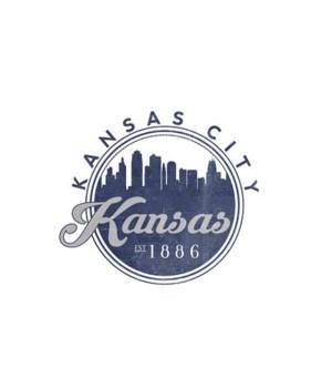 Kansas City, Kansas - Skyline Seal