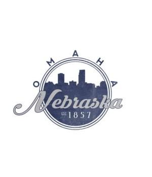 Nebraska - Skyline Seal