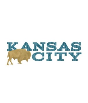 Kansas City, Missouri -Buffalo