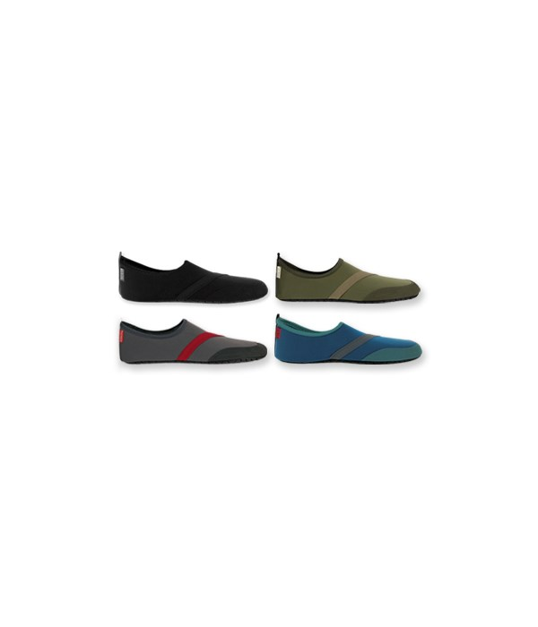 Fitkicks Men's Edition 36PC