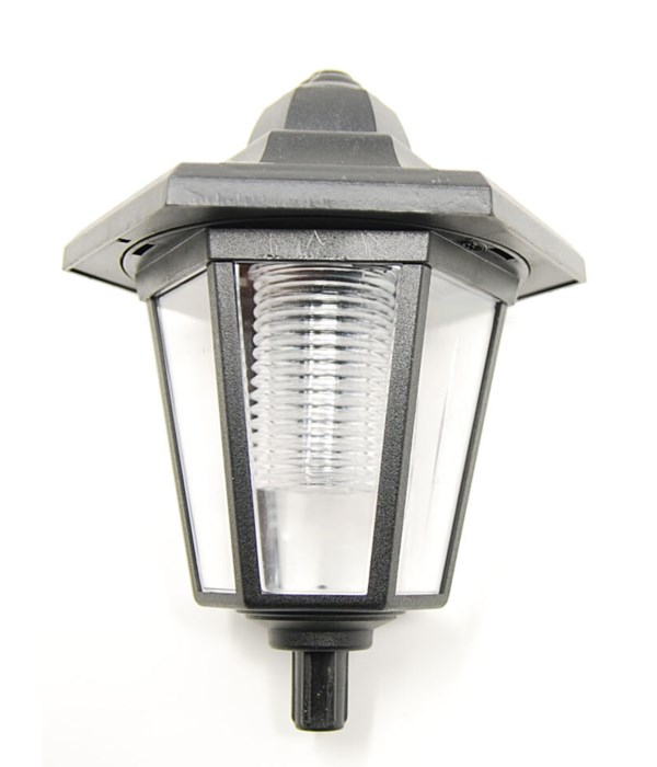 Solar Lantern ( lg top post)