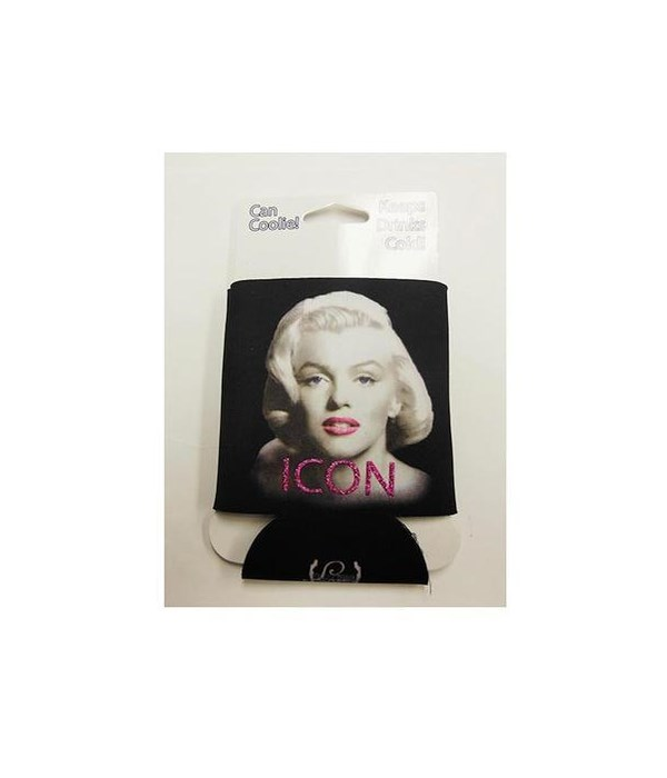 MARILYN MONROE COOLIE - ICON #2