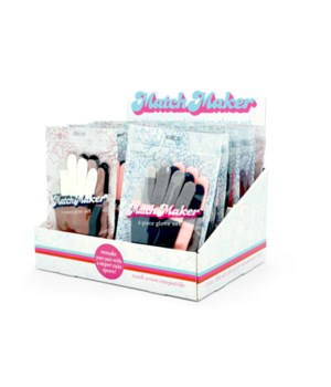 MatchMaker 3-Piece Glove Set 24PC
