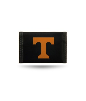 TENN VOLS NYLON WALLET