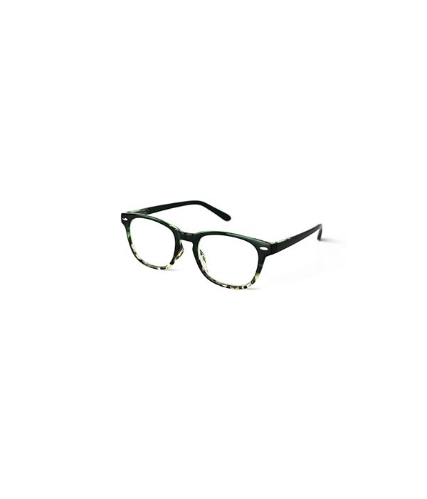Forest Readers 2.50 2PK