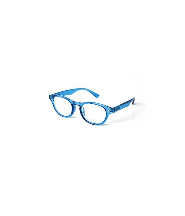 Fairway Blue Readers 2.50 2PK