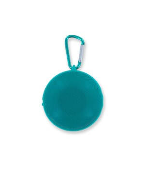Turquoise Pop Tone Bluetooth Speaker 2PC