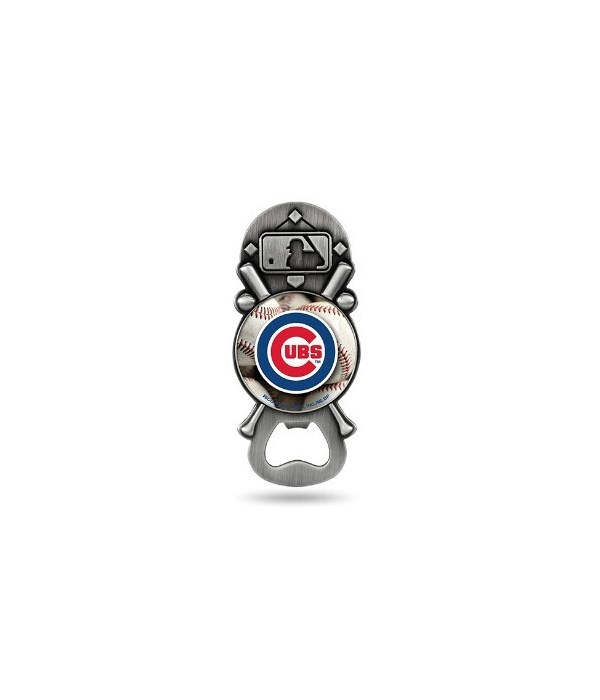 PARTY STARTER - CHIC CUBS