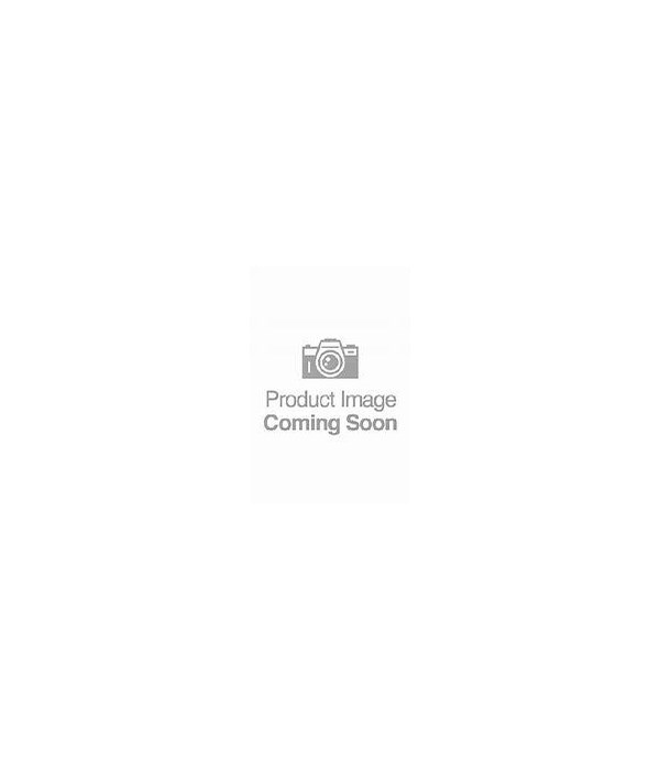 QUAD DECAL - OKLAHOMA CITY THUNDER