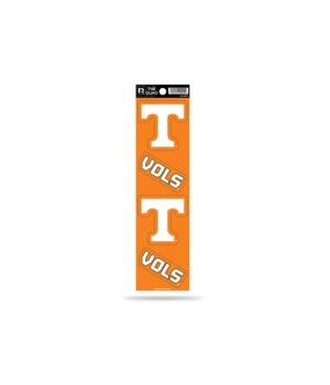 QUAD DECAL - TENN VOLS