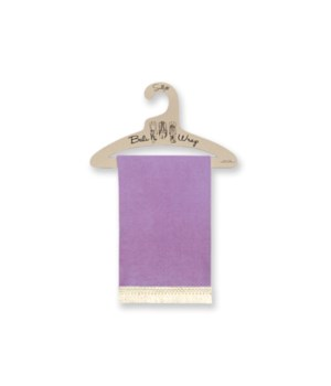 Lavender Sunlily Bali Wrap 2PC Refill