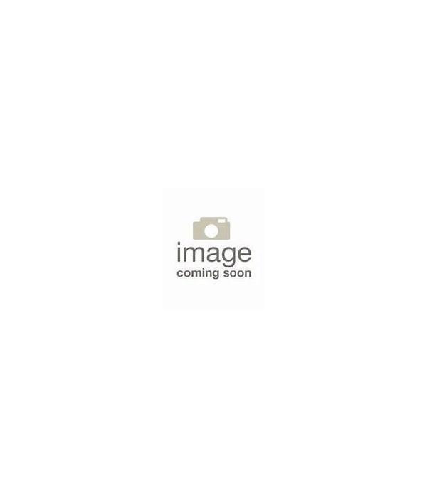 SLED ORNAMENT - AUBURN TIGERS