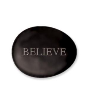 Believe Stones of Sentiment 4PC