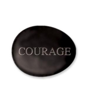 Courage Stones of Sentiment 4PC