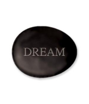 Dream Stones of Sentiment 4PC