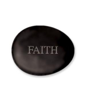 Faith Stones of Sentiment 4PC