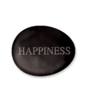 Happiness Stones of Sentiment 4PC