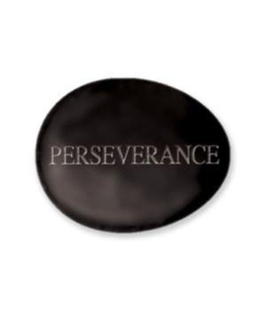 Perserverance Stones of Sentiment 4PC