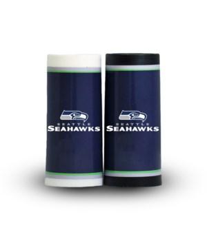 SALT & PEPPER - SEA SEAHAWKS