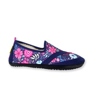 L Floral Special Edition Kozikicks 2PC